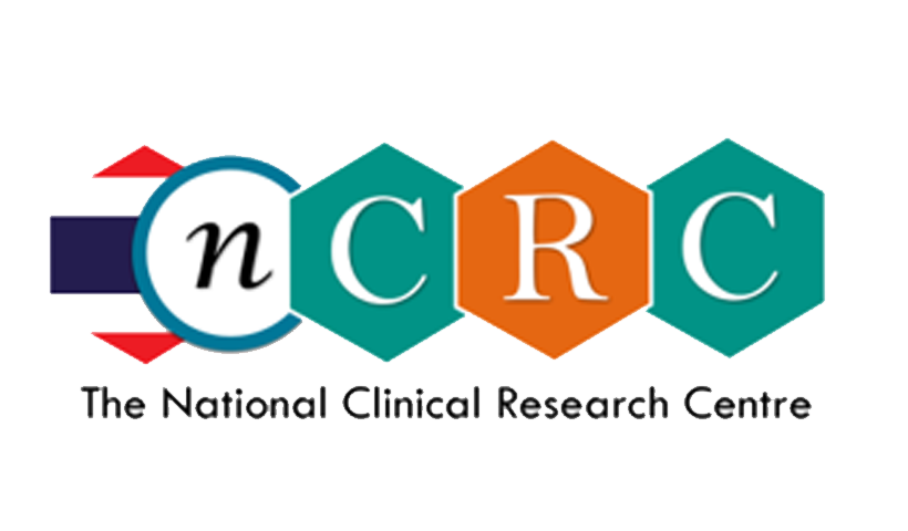 The National Clinical Research Center